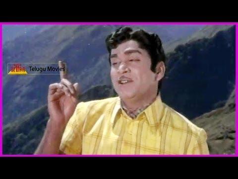 Goppolla Chinnadi – ANR Superhit Song – In Koduku Kodalu Telugu Movie Song Photo Image Pic