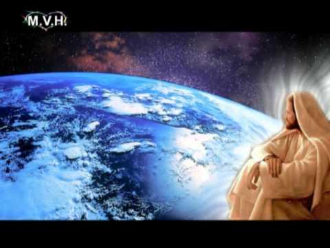 Música Cristiana - Diana Mendiola - Cuando Dios Calla.