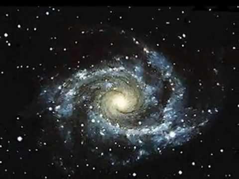 Across the Universe - Verdena & Manuel Agnelli (Afterhours) + Traduzione