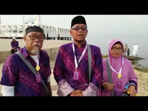 Foto biaya umroh ebad wisata 2017
