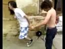 SABE A MIxTA (Emo) Video