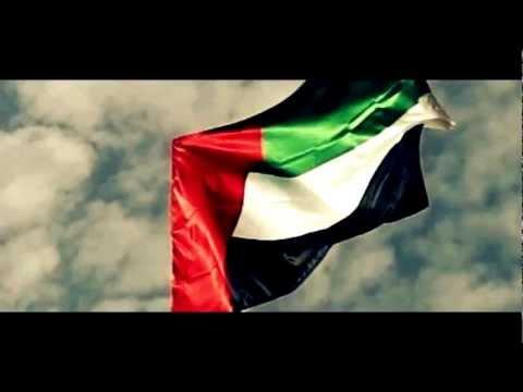 Jasim Feat. Adel Ebrahim - Emarati - Dubai Expo 2020 Song