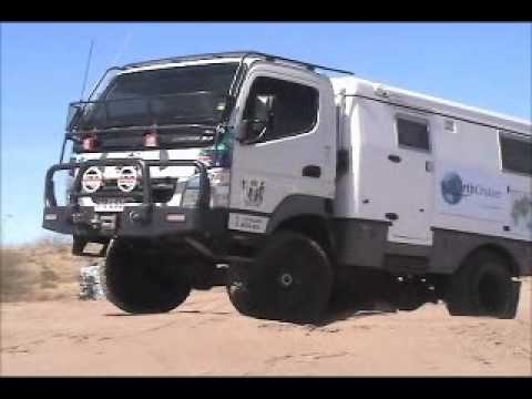 Earthcruiser Camper For Sale Autos Post