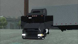 Trucks GTA SA (bobgfa1).wmv