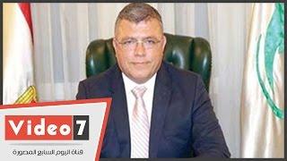 وزير الاتصالات: تحسين خدمات الموبايل والانترنت قريبا