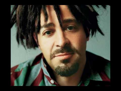 Angels of the Silences (acoustic) - Counting Crows