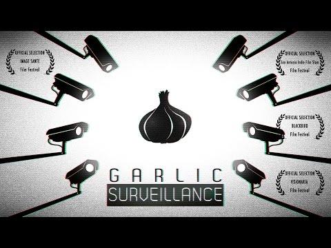 Garlic Surveillance