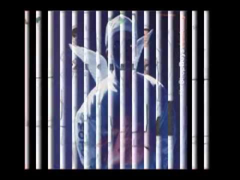 Pet Shop Boys - The Patience of a Saint