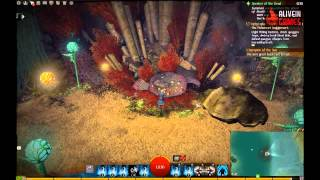 Guild Wars 2 Gameplay #7 | Doldur Be Meyhaneci !
