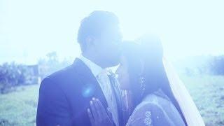 Climax Cinematography    Gayani + Gireesha