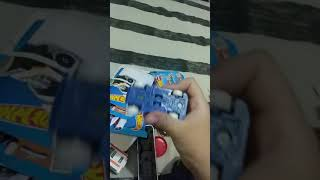 Hassel Toys Reviews(3)