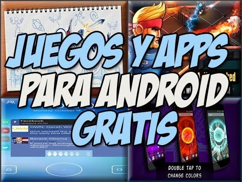 Aplicaciones y juegos para android GRATIS | Start app | Meltdown game - Happy Tech