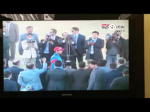 afghanistan vs pakistan cricket match 15 november 2014 present