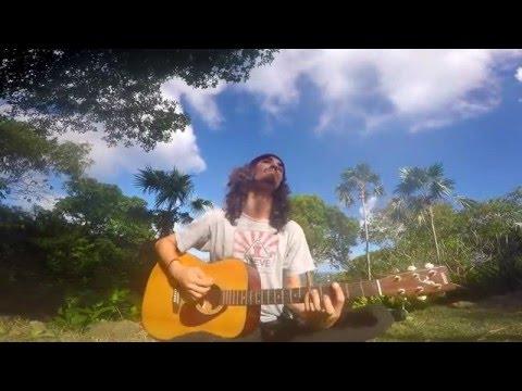 Beautiful // Contradictions / Falu.Phalu Guitar Cover