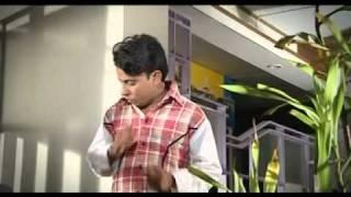 Bangla song-02-Barun