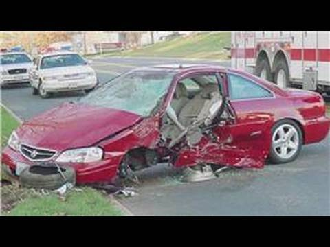 Auto Insurance : How to Appeal an Auto Insurance Settlement Offer