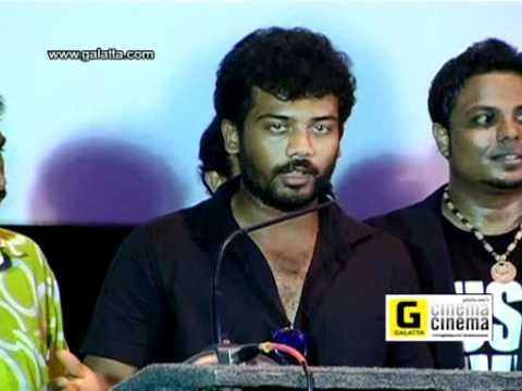 Tamil Pengal Nirvana Padam http://www.pelauts.com/tamil/tamil-pengal