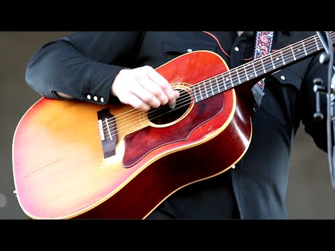 Toyota Texas Music Revolution 2016 at Oak Point Park | Plano, Texas