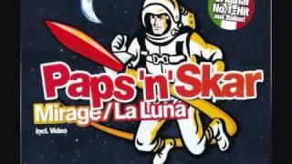 Urlaubshit Italien-Paps'n'Skar - La Luna