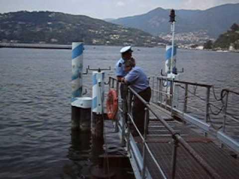 lago di como 127.avi