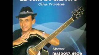 Vídeo 1 de Edvar Di Castro