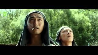 Video clip phim hanh dong 2016 su phu