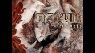 Vídeo 139 de Nasum