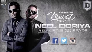 Ore Neel Doriya (Remix)