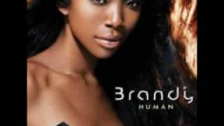 Watch Brandy Torn Down video