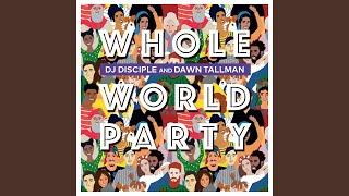 Whole World Party