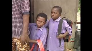 Aki And Pawpaw Must Watch Comedy  - 2018 Latest Nigerian Nollywood Movie Full HD