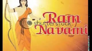 nedunkunram Ramar Kovil Ramanavami Special - Santhi Speech on Tamil Radio Kaalai Thendral
