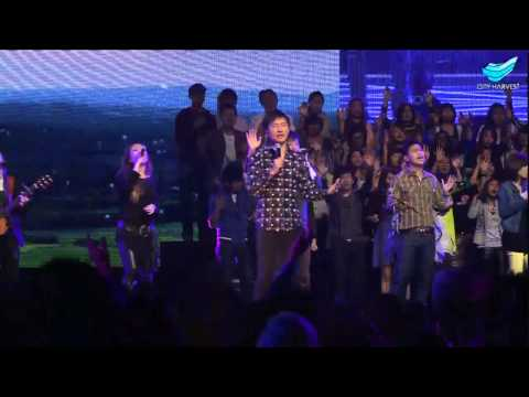 You Are Good - Sun Ho  City Harvest Church video