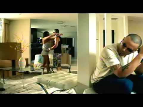 Yo Te Quiero - wisin y yandel Music Videos