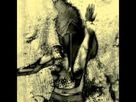 UNKLE - Only The Lonely (Dub)