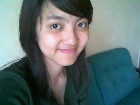 Chika Bandung... Mimpikan  Aku video