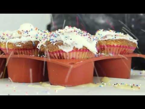 Cupcakes for Men