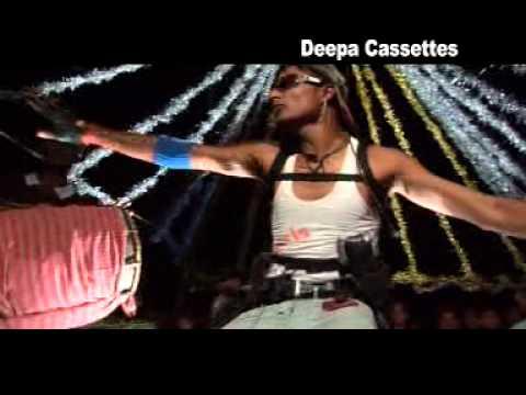 Nagpuri Video - Thet Nagpuri Song - Damkach video