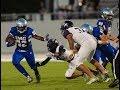 IMG Academy Football White vs West Oaks (Orlando, FL)