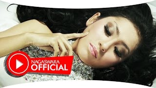 Yuni Rahayu Pengen Dinikahin Official Music Video NAGASWARA