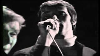 David and Jonathan (band) - Lovers of the World Unite