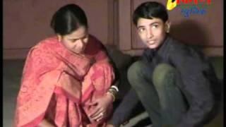 Maithili Song-Me kin de bakri(मेए किन दे गे बकरी) Dewanand Jha