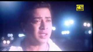 bangla new movie song by shakib khan