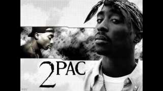 Watch 2pac Ratha Be Ya Nigga video