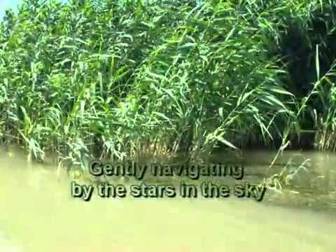 Beastie Boys - Namaste .mp4