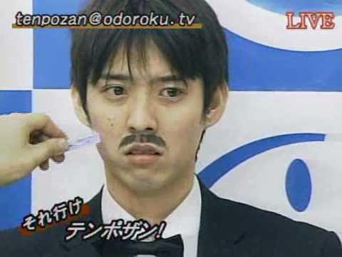 井上貴博 (アナウンサー)の画像 p1_18