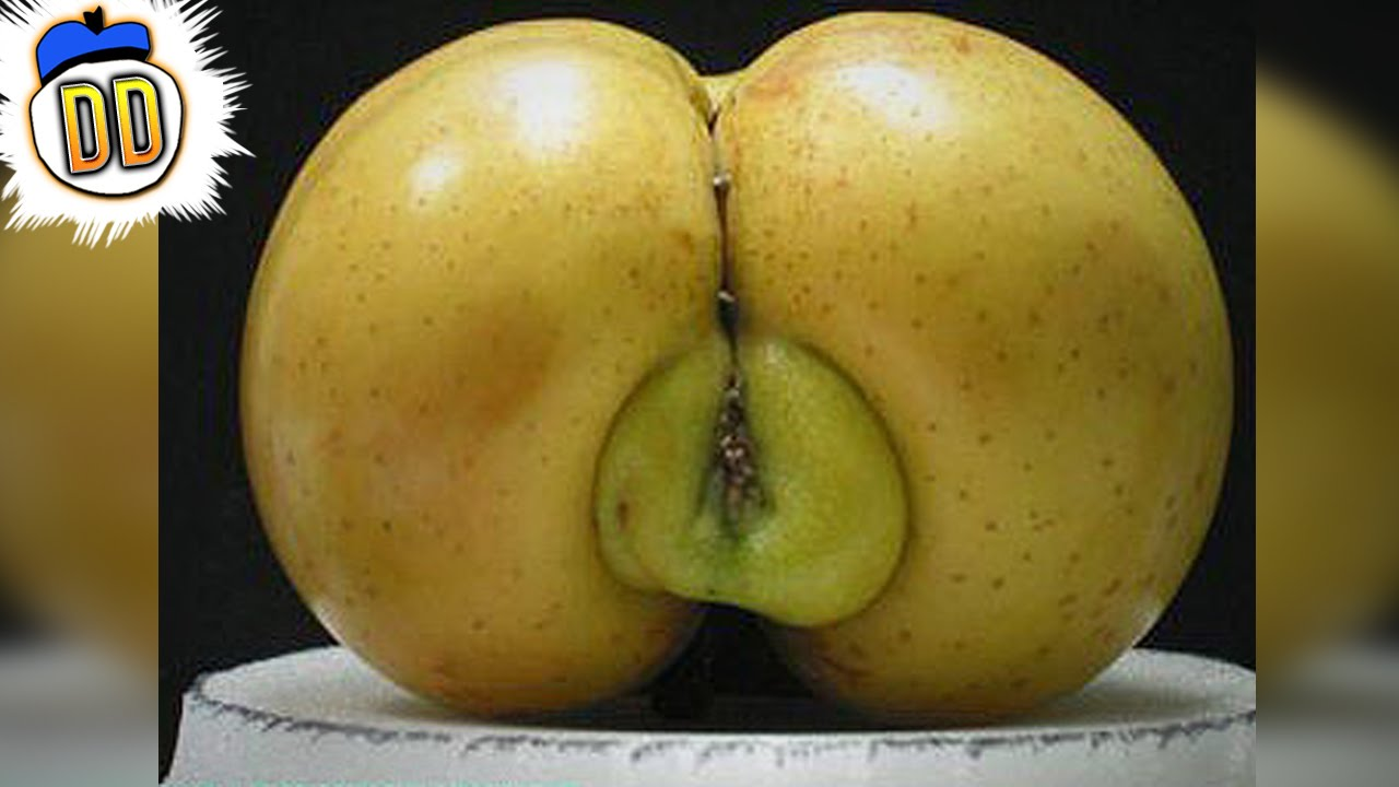 frukt-siska-tsvetok
