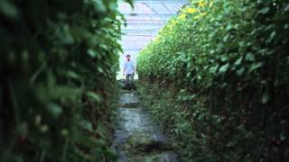 2013雲林農業博覽會甜度12影像展-實-傅榆導演 (幸福小番茄)