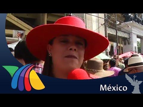 Plaza de Toros México luce llena por corrida | Noticias