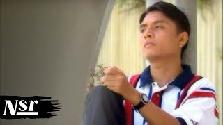 Wngs - Intan Ku Kesepian (Original First Version) HD